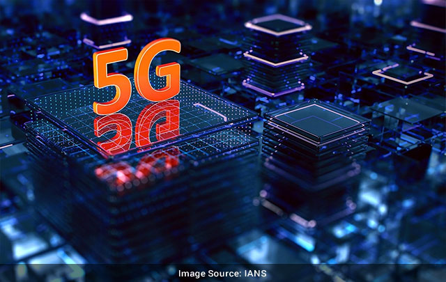 5G will revolutionise future of online gaming Experts