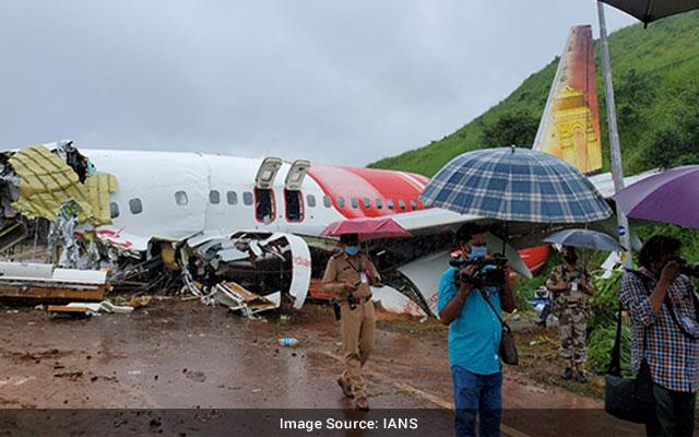 Air India Express Crash SoP lapses by pilot led to Kozhikode mishap