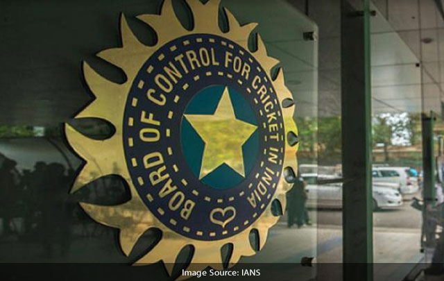 BCCI has confirmed offer to play two extra T20Is in England next year