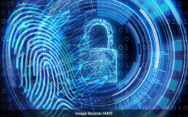 Data Protection Law passed by Saudi Arabia