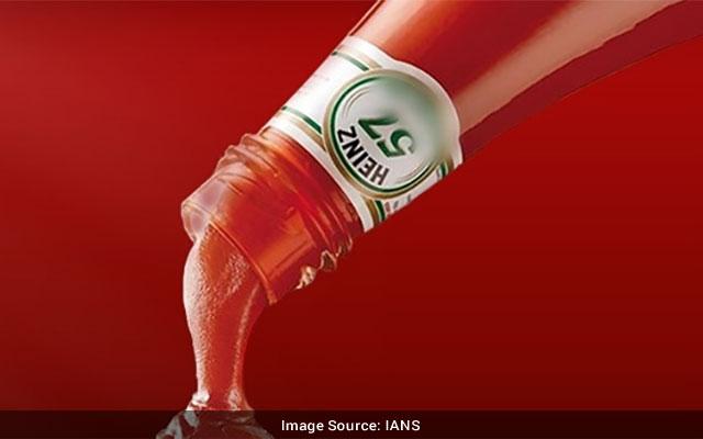 Heinz launches gadget