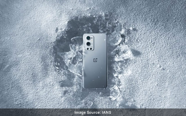 OxygenOS ColorOS will merge to form unified OS in 2022 OnePlus