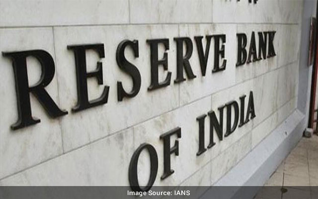RBI will purchase securities of Rs 15K cr under G-SAP 2.0
