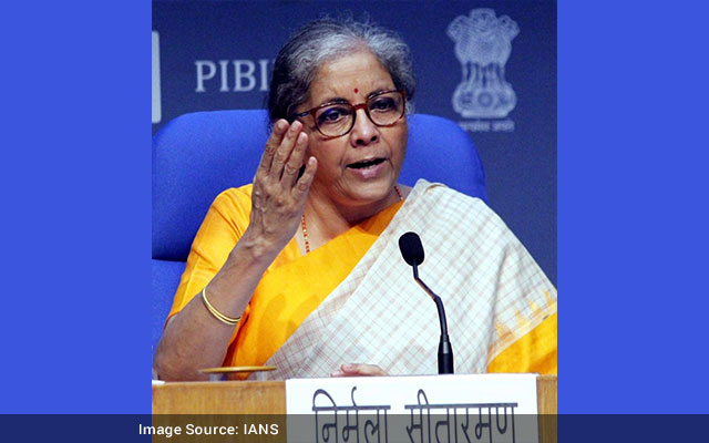 SBI-sized-banks-needed-by-the-country--FM