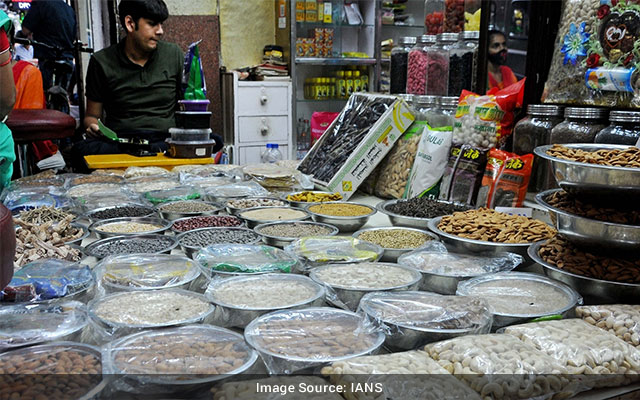 Small traders expect easier finance post MSME tag