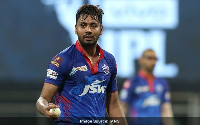 Uncapped Indian players to watch out for