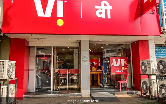 Vodafone Idea Ltd claims to record top 5G speed of 37 gbps in its ongoing trials