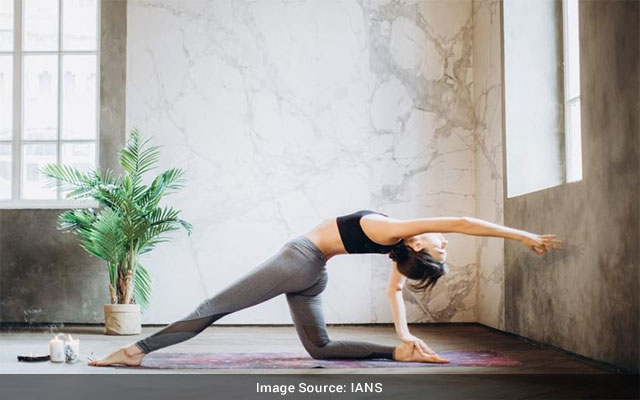 Yoga practice and what to avoid