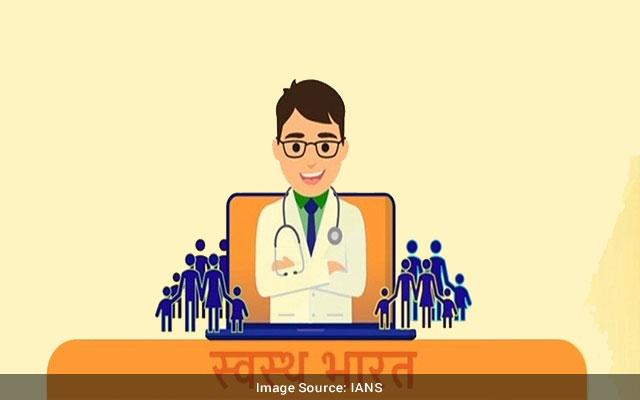 eSanjeevani-telemedicine-service-has-90k-daily-active-users