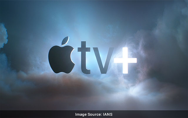 Apple TV app now available on 2016 2017 LG smart TVs Report