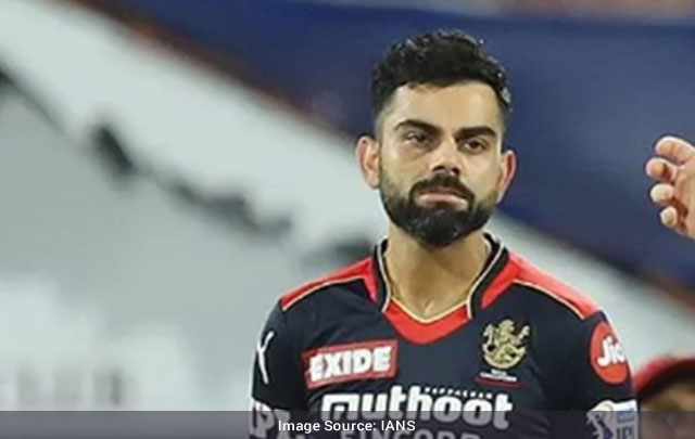 Captain Kohli fails Time to regroup and restructure RCB