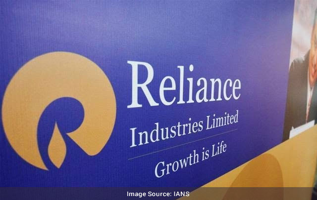 Reliance New Energy Denmarks Stiesdal sign agreement to collaborate on technology development