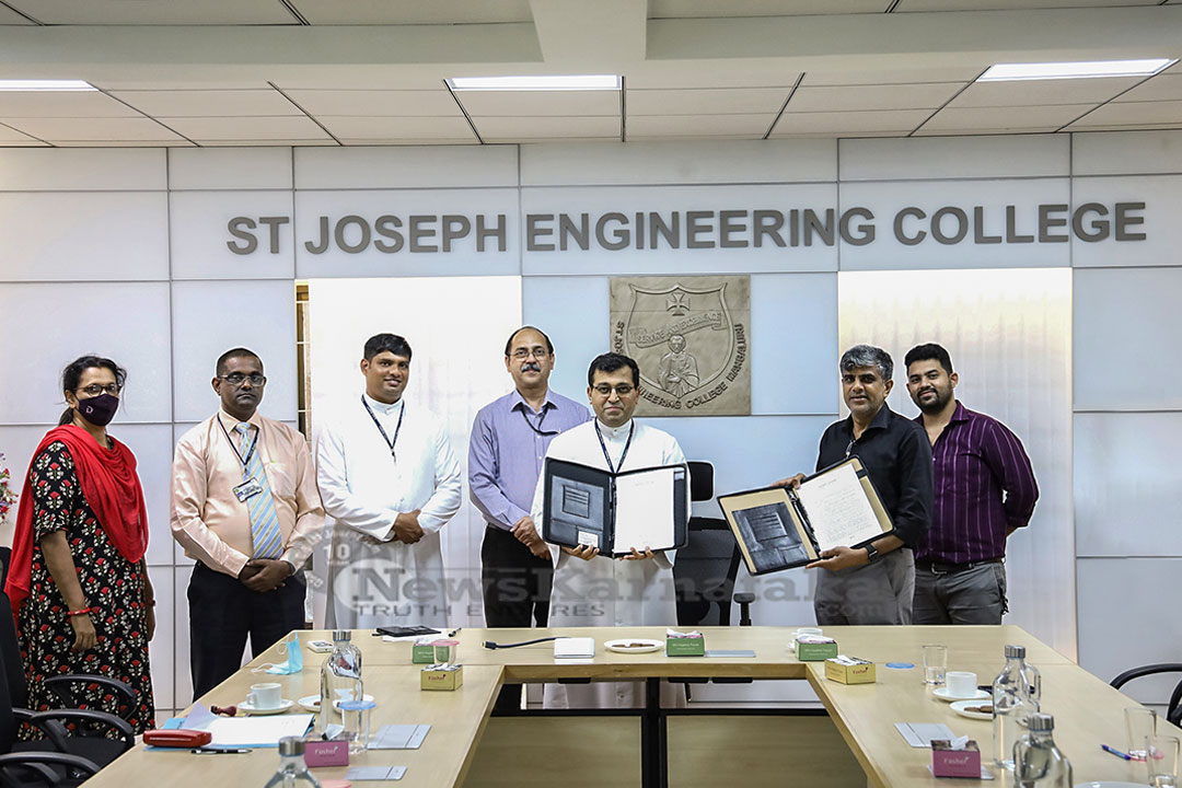 SJEC-in-MoU-with-Kanara-Ind-Assn-for-enriching-the-technical-management-education-process-body