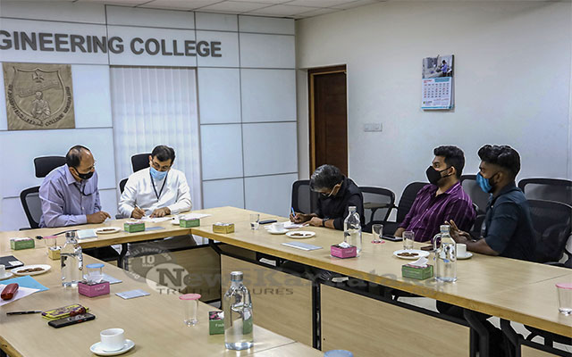 SJEC-in-MoU-with-Kanara-Ind-Assn-for-enriching-the-technical-management-education-process-main-inner